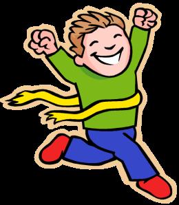 kid_running