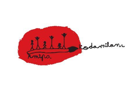 Rodamilans logo 2T (1)-page-001