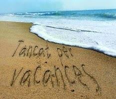 tancat_per_vacances1