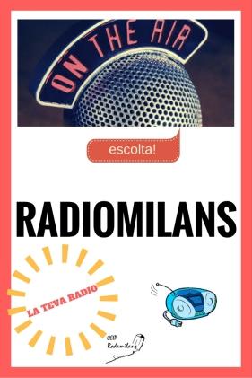 radio-rodamilans