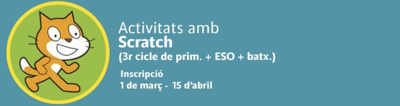 scratch940