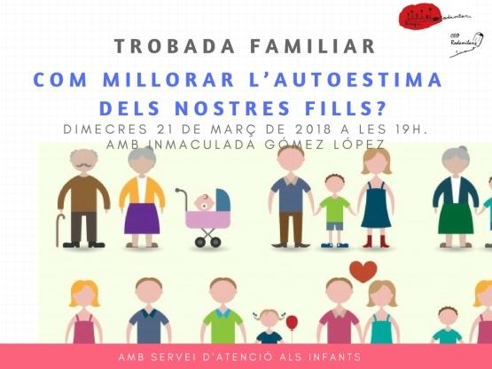3_TROBADES FAMILIARS